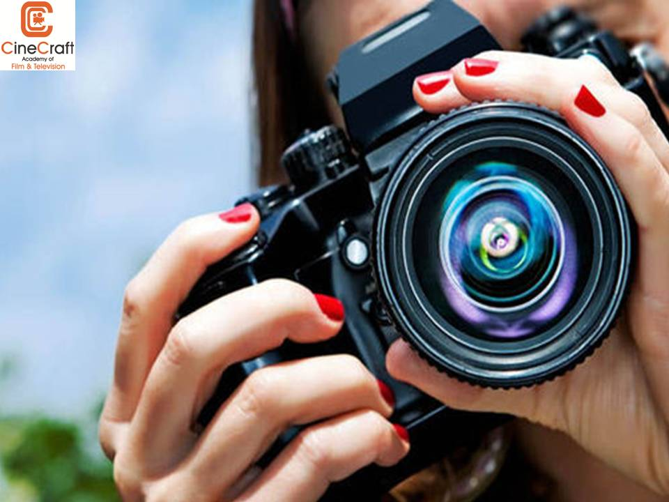 Top 5 Digital Photography Mistakes And How Not To Make It..!!