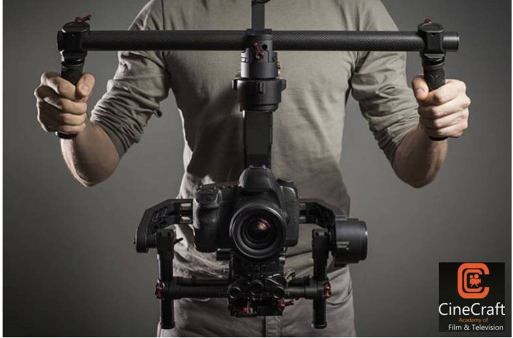 6 Basic Tips For Beginners On Cinematography