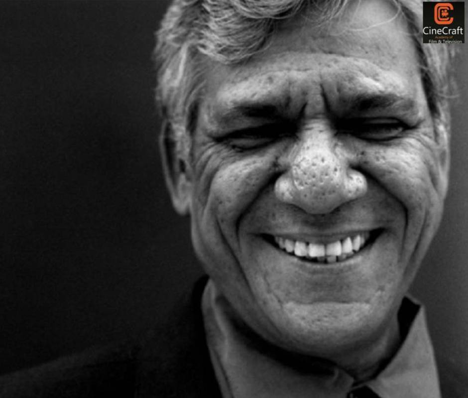Top 8 Interesting Facts On The Late Veteran Actor Mr Om Puri