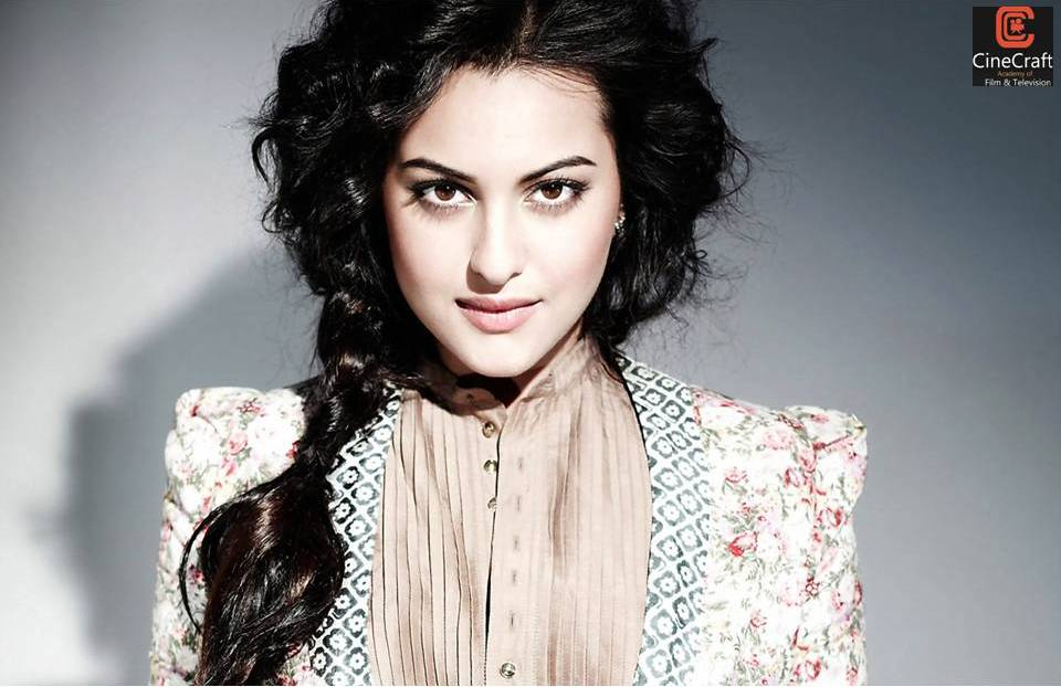 Top 8 Interesting Facts On Sonakshi Sinha