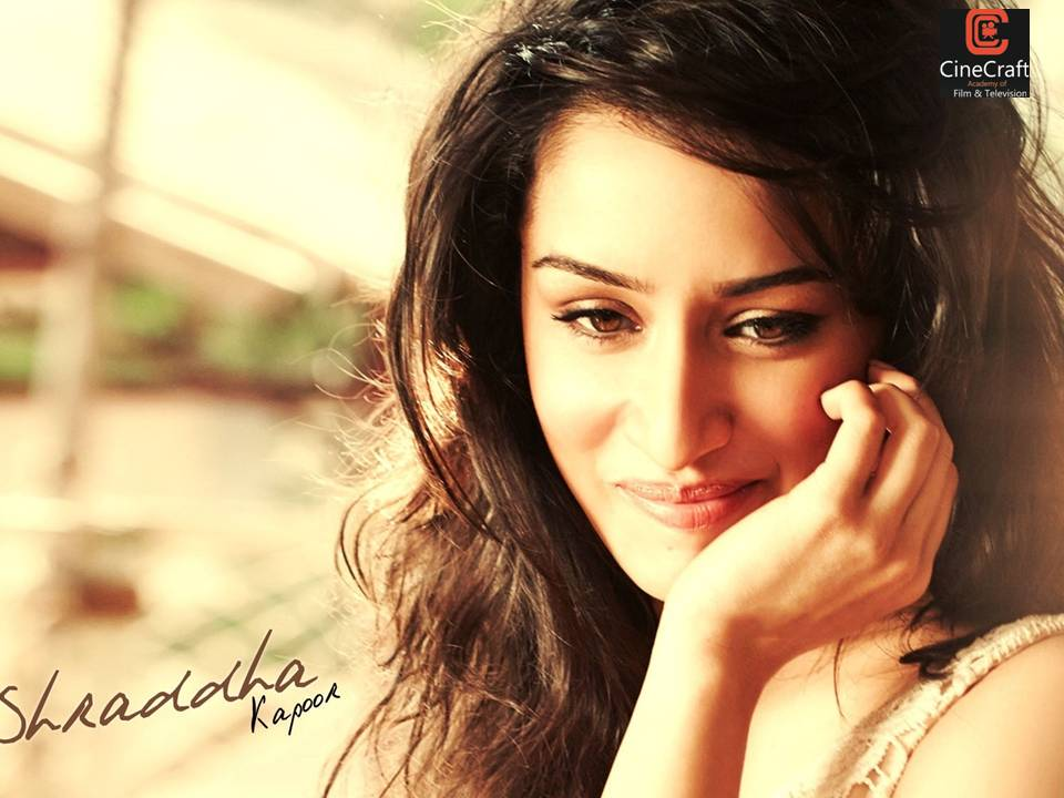 Top 10 Interesting facts on Shraddha Kapoor