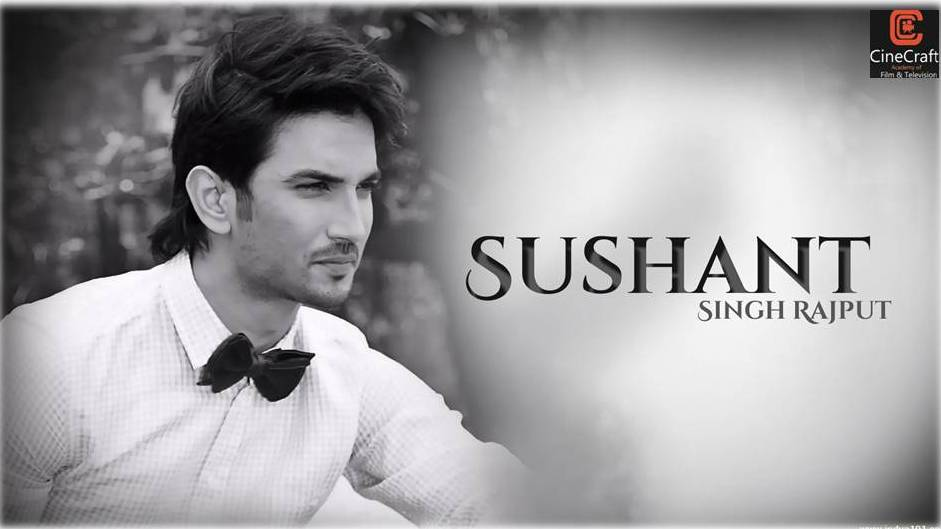 Top 10 interesting facts on Sushant Singh Rajput