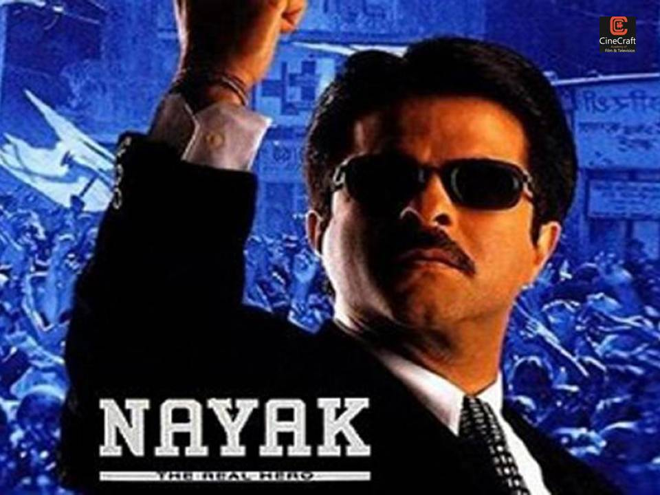 Best Political Based Movie In Bollywood