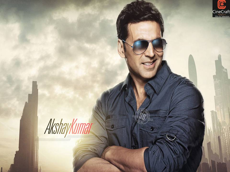 Top 10 Interesting Facts on Akshay Kumar