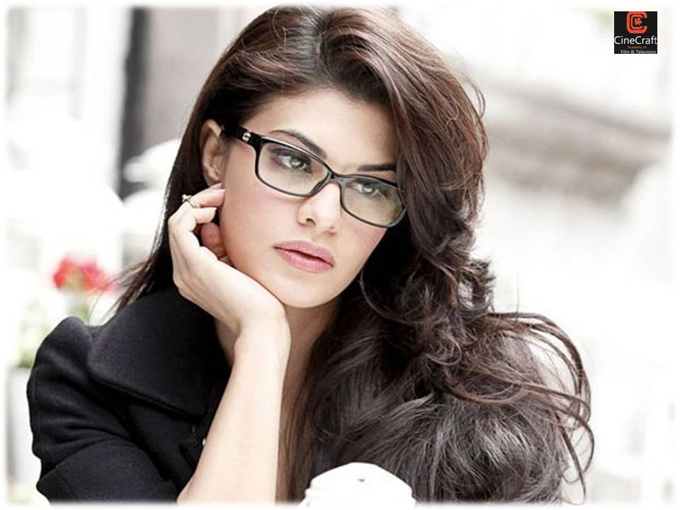 Interesting Facts on Jaqueline Fernandez